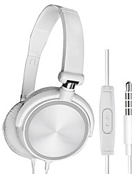 cheap -LITBest S1 Gaming Headset Wired Gaming with Microphone with Volume Control