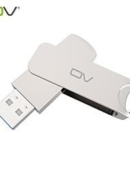 cheap -OV U-max 3.0 16GB 32GB 64GB 128GB USB Flash Drives USB 3.0 Rotatable Metal Pen Drive USB Stick