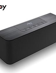 Недорогие -nby 5540 bluetooth-динамик портативный беспроводной динамик высокой четкости с двумя динамиками с микрофоном TF карты динамики для ПК