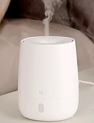 cheap -Happy Life Aromatherapy machine