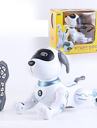 Недорогие -K19 Обучающая игрушка Фокусная игрушка Новый дизайн Взаимодействие родителей и детей Все Игрушки Подарок