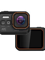 Недорогие -oukitel oukitel q5 1/3 дюйма sony ccd панорамирование и наклон / водонепроницаемая камера / имитация камеры ip68