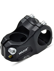 cheap -WAKE® 31.8 mm Bike Stem 30 degree 50 mm Aluminum Alloy Cycling for Cycling Bicycle