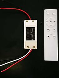 Plafondverlichting kit