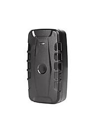Недорогие -Q-209b 3g GPS сильный магнитный свободный монтаж Позиционер Противоугонная сигнализация GPS локатор