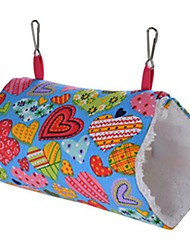 cheap -Rodents / Hamster Cotton Beds Random Color
