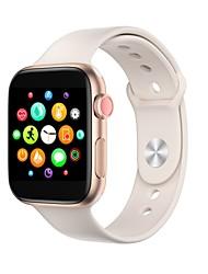 Недорогие -Монитор сердечного ритма для фитнес-трекера W68 / Измерение артериального давления для телефонов Apple / Android / Samsung