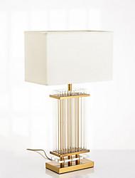 cheap -Reading Light Modern Contemporary For Bedroom 220V