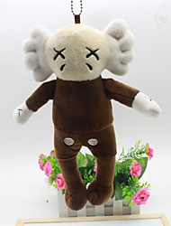 cheap -Voodoo Dolls Ghost Doll Ghost Kawaii Cotton / Polyester Kid's All Toy Gift