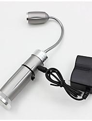 Недорогие -1шт 10 W Новый дизайн Белый 24 V 1 Светодиодные бусины