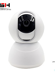 cheap -RSH Direct Sales / Home Intelligent / Wireless Surveillance / Camera / Remote HD / Monitor / WiFi IP Camera