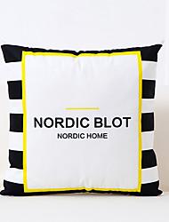 cheap -1 pcs Throw Pillow Classic Modern 45*45 cm