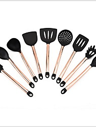 cheap -Cookware Sets Aluminium Alloy Multi-function Cooking Utensils