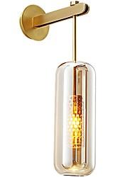 cheap -Nordic Style Wall Lamps & Sconces Wall Light 220-240V / E27