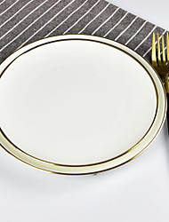 cheap -1-Piece Dining Bowl Dinnerware Ceramic Cool