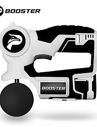 Недорогие -LITBest Массажер для тела BL2018-5 для На все тело / Спорт Низкий шум / Быстрая зарядка