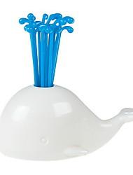 cheap -1 set Tools Dinnerware PP (Polypropylene) Cool