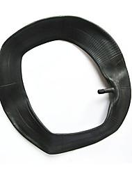 cheap -12 1/2 x 2.75 (12.5 x 2.75) Mini Moto Pocket Bike inner tube for Razor MX350 & MX400 Tyre