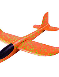 cheap -Flying Gadget Toy Gliders Model Building Kit Plane / Aircraft EPP Kid's Unisex Toy Gift 1 pcs