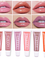 cheap -1 pcs # Daily Makeup Waterproof / Durable / lasting Wet Fast Dry / Casual / Daily / Convenient Fashion Makeup Cosmetic Party / Evening / Evening Party / Date Grooming Supplies
