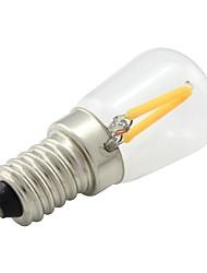 cheap -E14 Solar LED Bulb Light 3W Low Voltage 220V AC Lamp White Warm White for Outdoor RV Caravan Touring Lighting