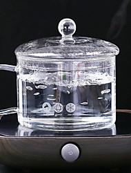 cheap -1-Piece Dining Bowl Dinnerware Glass Cool