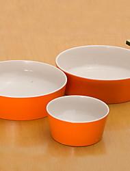 cheap -1-Piece Dining Bowl Dinnerware PP (Polypropylene) Cool