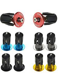 Недорогие -WAKE® Крышка велосипедного руля Велоспорт Водонепроницаемый и пылезащитный чехол Назначение Шоссейный велосипед Горный велосипед Велосипеды для активного отдыха Односкоростной велосипед Велоспорт