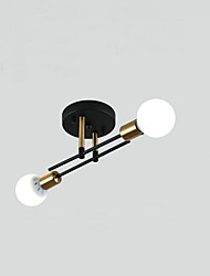 cheap -Nordic Creative Personality Balcony Ceiling Light American Staircase Corridor Porch LIght Simple Modern Ceiling Light