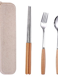 cheap -1-Piece Tools Cool Casual Metal