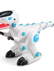 Недорогие -28309 Обучающая игрушка Фокусная игрушка Взаимодействие родителей и детей Все Игрушки Подарок