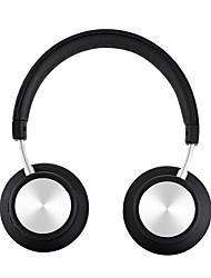 Недорогие -LITBest KA05 Наушники-вкладыши Беспроводное Bluetooth 5.0 С микрофоном С регулятором громкости HIFI АНК Активное Шумоподавление Мобильный телефон