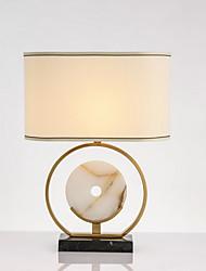 cheap -Modern Contemporary New Design Reading Light For Bedroom 220V