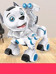 Недорогие -K10 Обучающая игрушка Фокусная игрушка Новый дизайн Взаимодействие родителей и детей Все Игрушки Подарок