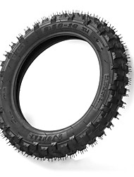 Недорогие -2.50-10 задняя яма шина велосипед шины грязи для Honda XR50 CRF50 PW50