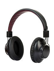 Недорогие -LITBest KA07 Наушники-вкладыши Беспроводное Bluetooth 5.0 С микрофоном С регулятором громкости HIFI АНК Активное Шумоподавление Мобильный телефон