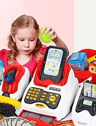 cheap -Slot Machine Bank Mini Mini Novelty Educational PP+ABS Kids All Toy Gift 24 pcs