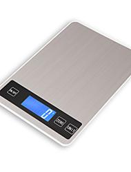 Недорогие -5 кг высокой четкости портативный авто от электронных кухонных весов домашней жизни кухня ежедневно на открытом воздухе путешествия