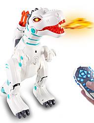 Недорогие -8801.88003 Обучающая игрушка Фокусная игрушка Взаимодействие родителей и детей Все Игрушки Подарок