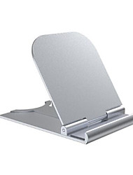 Недорогие -универсальный держатель телефона подставка для iphone 11 х Samsung мобильный телефон сотовый настольный кронштейн поддержки планшет