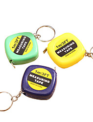 cheap -Key Chain Fashion Focus Toy Lovely Novelty Plastic Adults Children's All Toy Gift 1 pcs