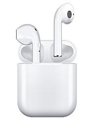 cheap -i9s Tws Wireless Headphone  Bluetooth 5.0 Earphone Mini Earbuds With Mic Charging Box Sport Headset For Smart Phone