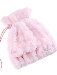 Недорогие -сухая шапка для волос сильное водопоглощение утолщенная большая шапочка для ванны мягкая длинная шапочка для ванны быстрое сухое полотенце для волос