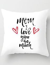 Недорогие -день матери любовь подушка подушка подушка подушка подушка подушка