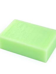 Недорогие -антибактериальное и против клещей средство для мытья рук с эфирным маслом чайного дерева для очищения и увлажнения белой кожи - 2 шт.