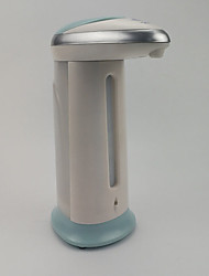 cheap -Soap Dispenser Automatic Induction A Grade ABS 400 ml
