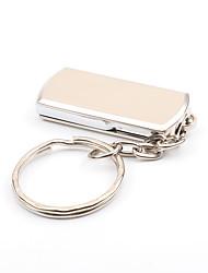 Недорогие -litbest маленький толстяк 16 ГБ флэш-накопители USB 2.0 для автомобиля