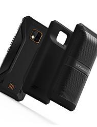 "cheap -DOOGEE s95 pro super 6.3 inch "" 4G Smartphone ( 8GB + 128GB 8 mp / 48 mp MediaTek Helio P90 5150 mAh mAh )"