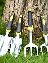 cheap -Garden Tool Sets Spades & Shovels High Quality Iron 1 pcs