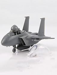 cheap -Building Blocks 1 pcs Warrior Military compatible Plastic Shell Legoing Focus Toy Exquisite Plane All Toy Gift